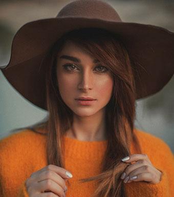 Rose Blair